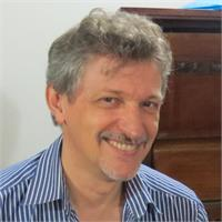Rodney Krick's profile image
