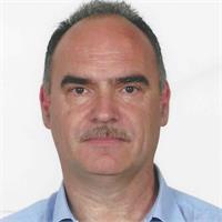 Zeljen Stanic's profile image