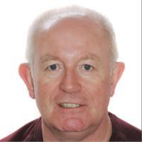 John Campbell's profile image