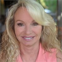 Sheryl Larsen's profile image