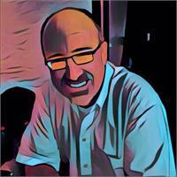 Michael Tiefenbacher's profile image