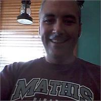 Kurt Struyf's profile image