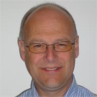 Steve Thomas's profile image