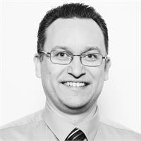 Tomas Johannsson's profile image