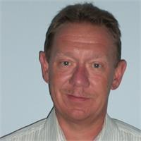 Steen Rasmussen's profile image