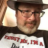 Craig Mullins's profile image