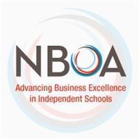NBOA Staff's profile image