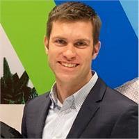 Brian Bosscher's profile image
