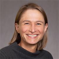 Emily Cowan's profile image