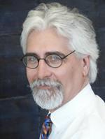 RK Stewart FAIA's profile image