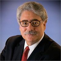 George H. Miller FAIA's profile image