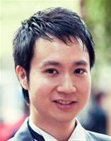 Albert Law's profile image