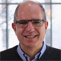 Robert W. Schwartz FAIA's profile image