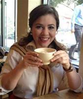 Ann Novakowski's profile image