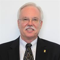 Charles H. Griffin FAIA, FACHA's profile image