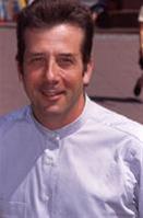 Mark E. Ginsberg FAIA's profile image