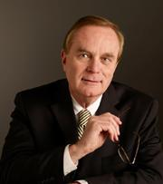 Charles M. Oraftik FAIA's profile image