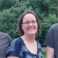 Kathleen McCormick CAE's profile image