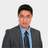 Yu-Ngok Lo FAIA's profile image