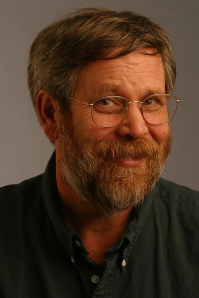 Mike A. Mense FAIA's profile image