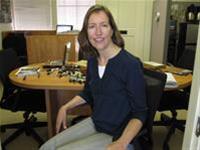 Kathryn M. Shaffer's profile image