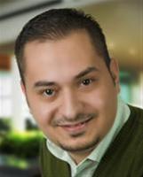 Tay A. Othman AIA's profile image