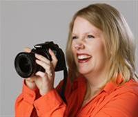 Marcia D. Strange AIA's profile image
