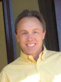 Douglas J. Gallow Jr. AIA's profile image