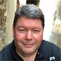 Brian J. Frickie FAIA's profile image