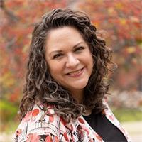 Dawn Zuber FAIA's profile image