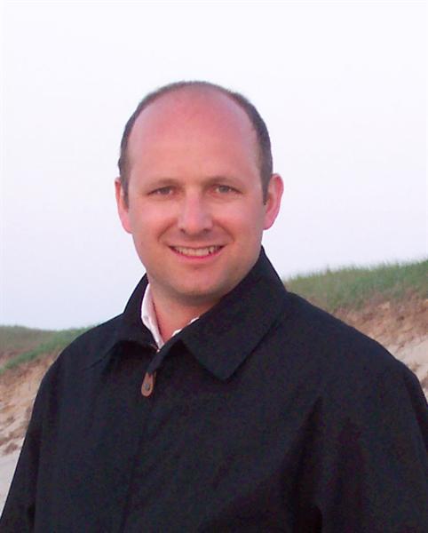 Steven A. Watson's profile image