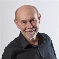 Eric O. Pempus Esq. FAIA's profile image