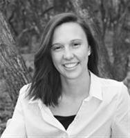 Lauren Schuyler's profile image