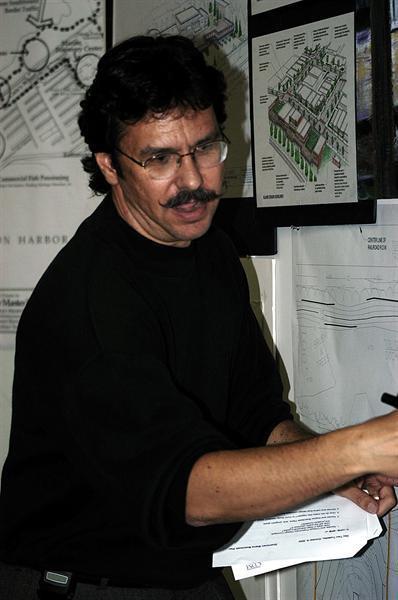 David E. Christensen AIA's profile image