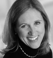 Joyce K. Polhamus FAIA's profile image