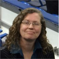 Kathleen A. Dorgan FAIA's profile image
