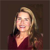 Linda N. Keane FAIA's profile image