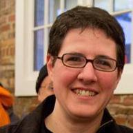 Suzi Smith's profile image