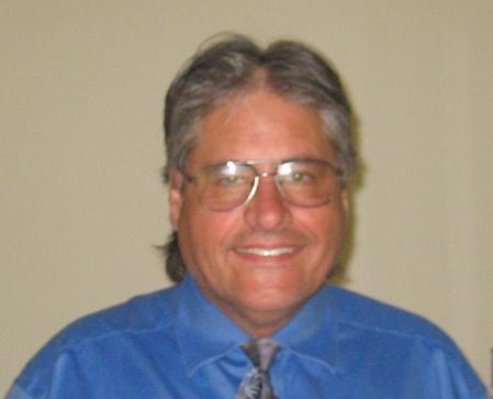 Michael C. Scarmack AIA's profile image