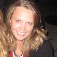Melissa Morancy Assoc. AIA's profile image