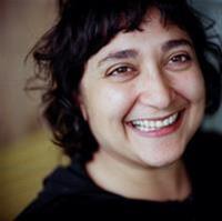 Indira Dutt's profile image