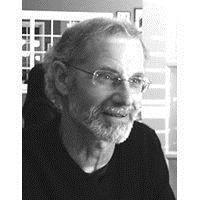 Jon A Sanford's profile image