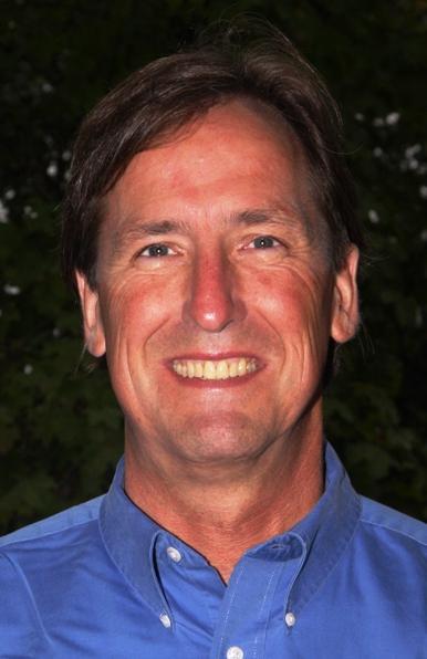 James J. Malanaphy III AIA's profile image