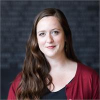 Emma Tucker's profile image