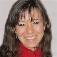 Kelly A. Martinez AIA's profile image