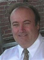 Stephen R. Hagan FAIA's profile image