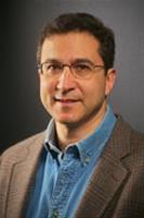 Jonathan C. Spodek FAIA's profile image