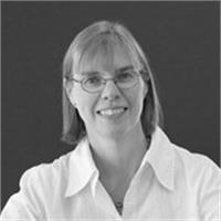 Jane E. Cameron FAIA's profile image
