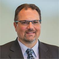 Larry J. Hlavacek AIA's profile image
