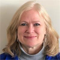 Eileen Potter's profile image